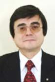 Mitkov