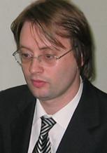 zminchev